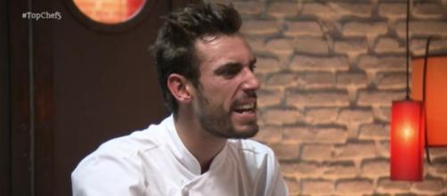 Top Chef 2015 se acerca a su final