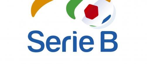 Vicenza-Cesena e Crotone-Ternana