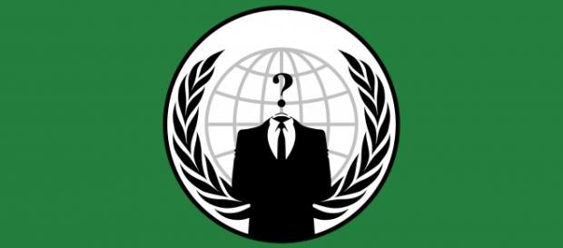 Anonymous en pie de guerra contra el ISIS