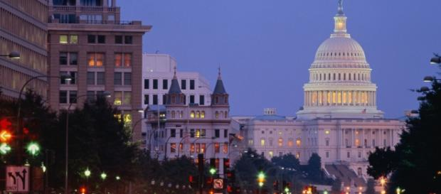 Grupo fundamentalista EI ameaça atacar Washington