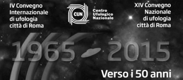 I cinquanta anni del CUN nel Convegno di Roma