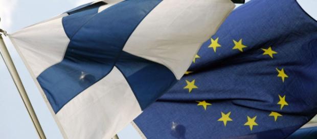 La Finlandia vuole uscire dalla zona euro