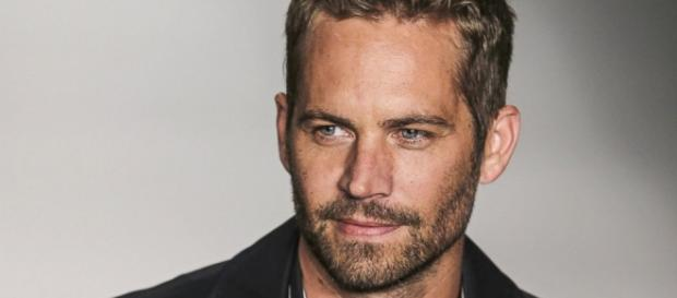 Paul Walker, morto tragicamente su una Porsche