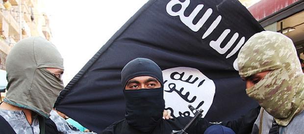 Statul Islamic continuă ofensiva în Irak