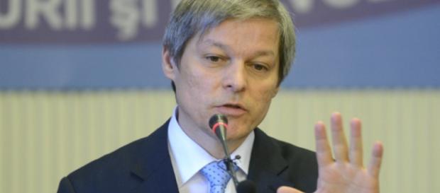 Sursă foto: http/www.cotidianul.ro
