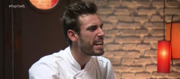 Top Chef 2015 se acerca a su final