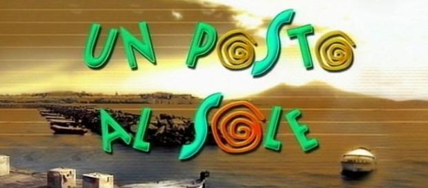 Un Posto al Sole, anticipazioni fino al 30/11.