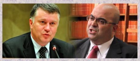 OAB-SP tem troca de acusações entre candidatos