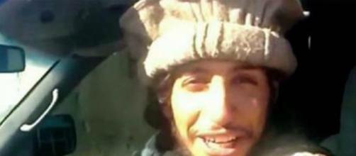 Abdelhamid Abaaoud, la mente dell'attentato