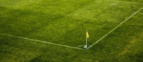Bologna-AS Roma: la probabile formazione