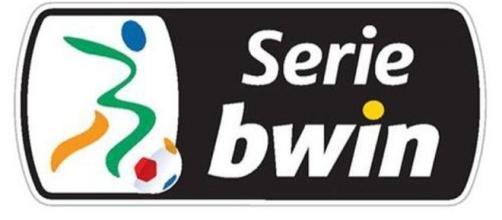 Due giocatori di B nel mirino del Genoa
