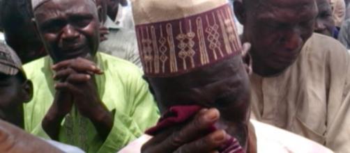 El atentando de Nigeria deja al menos 32 muertos.