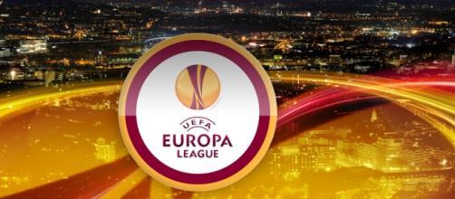 Europa League diretta tv 26/11/2015