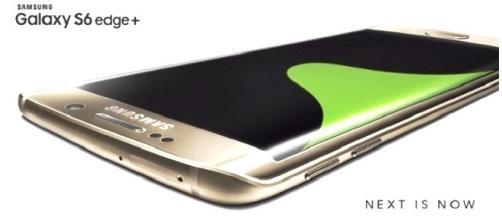Il top di gamma attuale di Samsung