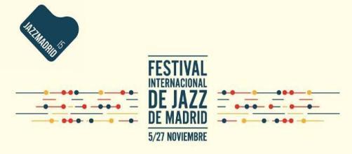 JazzMadrid'15. Festival Internacional