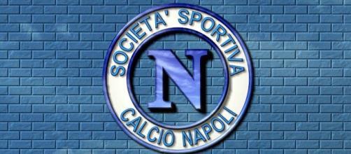 Le notizie di calciomercato sul Napoli