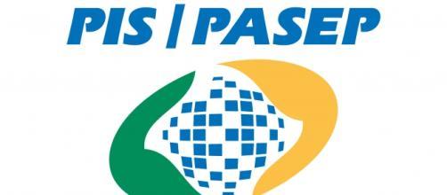 PIS será pago a partir de quinta-feira