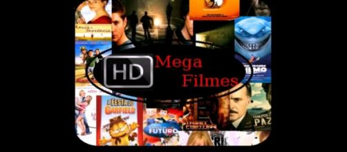 Polícia Federal fecha o Mega Filmes HD