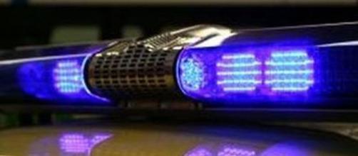 Polizia francese arresta 5 sospetti terroristi