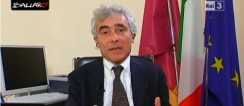 Riforma pensioni, Boeri incalza Renzi