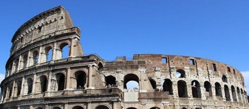 Sciopero 20 novembre 2015 Roma