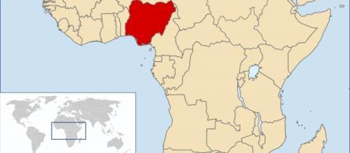 Se produce un nuevo atentado en Nigeria