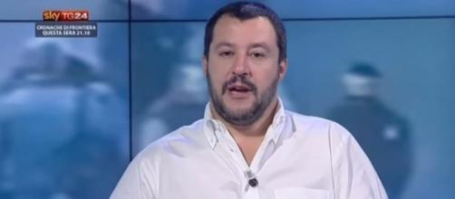 Sondaggi elettorali politici, Lega Nord