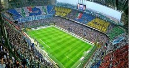 Storica sentenza per il calcio.