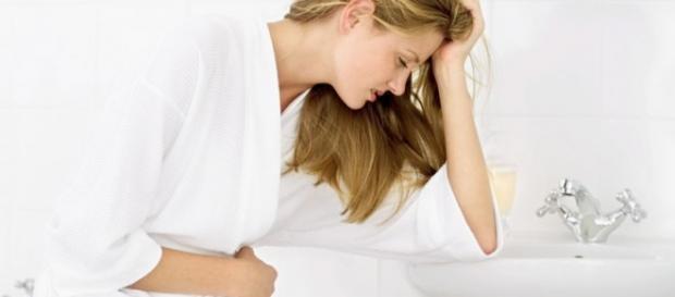 Cistitis crónica: remedios, consejos y alimentos