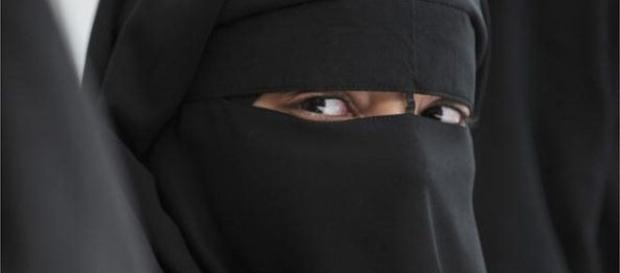 Divieto di usare il burqa in Senegal