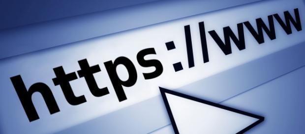 E-mail di Phishing sfruttano il nome di Equitalia