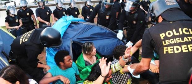 Fonte da imagem: Agência O Globo.