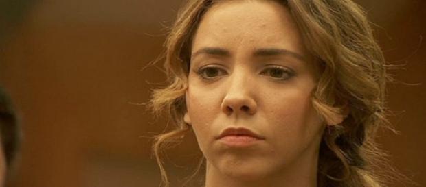 Il Segreto: Emilia colpita dall'epidemia