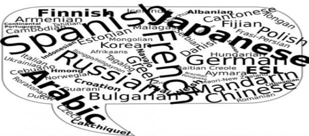 La importancia de aprender un idioma