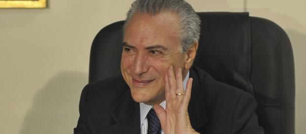 PMDB já tem plano de sucessão - veja.abril.com.br