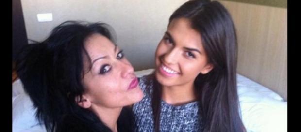 Sofía arremete contra su madre tras su alegato