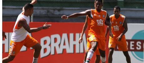 Divulgação / Fluminense Football Club
