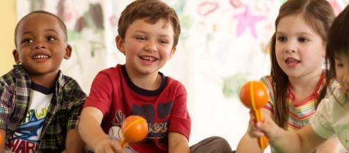 A psicóloga Isabel Rosa dá sugestões aos pais.