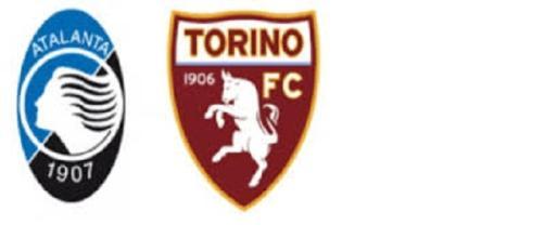Atalanta-Torino vale a dire Reja contro Ventura