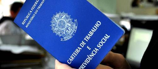 Diversas Vagas de Empregos em Rondonópolis