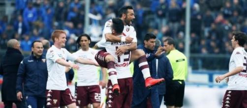 Ecco le probabili formazioni di Atalanta-Torino.