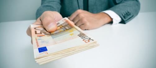 Estudo listou a melhor média salarial do mundo