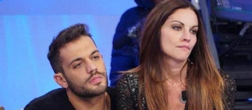 Gianmarco sceglie Laura ma fioccano le polemiche