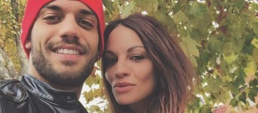 Gianmarco Valenza e Laura Molina: ultime notizie