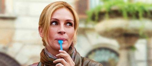 Julia Roberts protagoniza Secretos de una obsesión