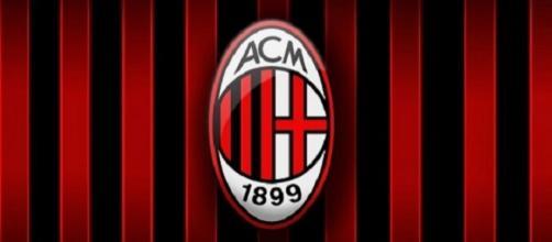 Le news di calciomercato sul Milan