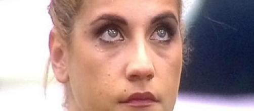 Lidia Vella, ex concorrente del GF14