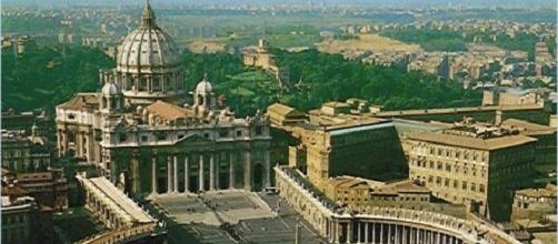 Milano e Roma luoghi a rischio per l'FBI