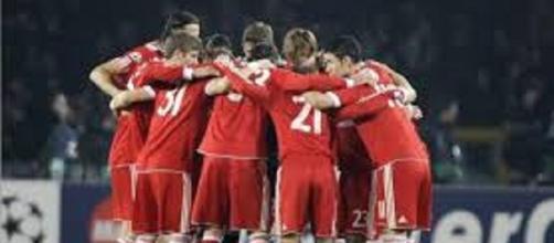 News e pronostici Bundesliga:Schalke-Bayern Monaco