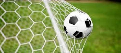 News e pronostici: super sfide in Liga e Serie A
